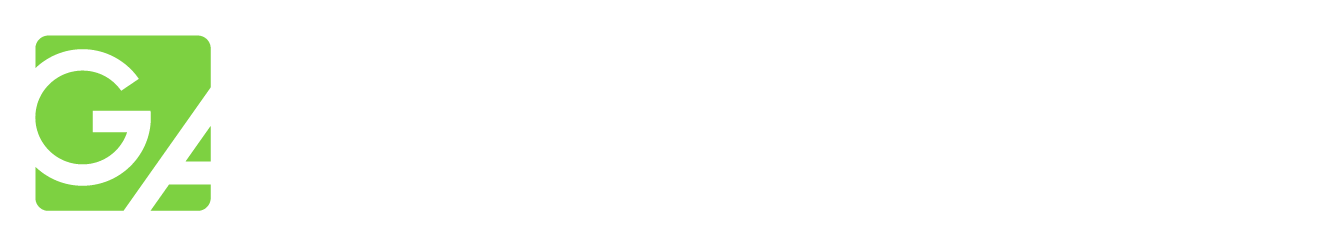 G.A. Marble - Carrara